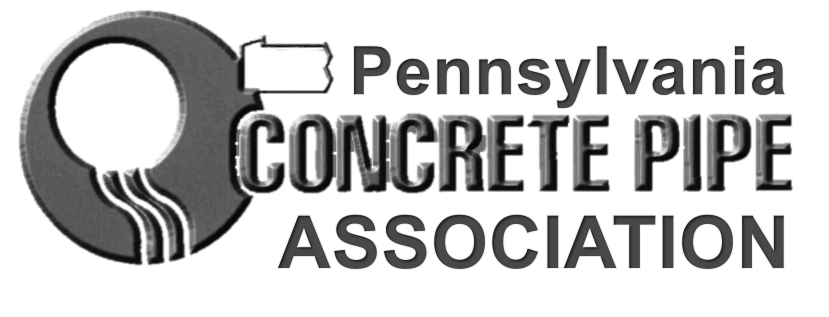 Pennsylvania Concrete Pipe Association